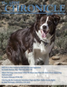 missouri diabetes alert dog trainer training class classes video dvds illinois indiana oklahoma kentucky tennessee iowa arkansas