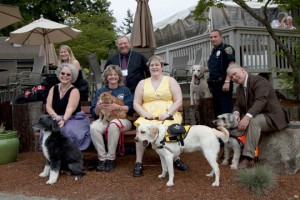 Best Award Winning Dog Training Classes in Seattle
