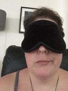 ohio dayton iowa indiana migraines aura alerts doggie trainer